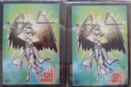 Star City - Protetor Angel (Anjo) c/ 80