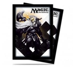 M15 Ajani Standard Deck Protector for Magic