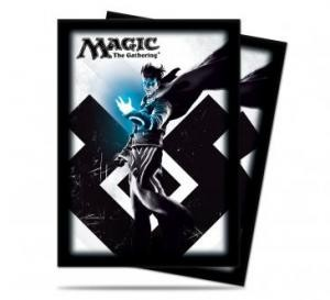 M15 Jace Standard Deck Protector for Magic