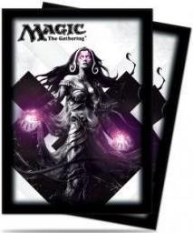 Ultra-Pro M15 Liliana Standard Deck Protector para Magic