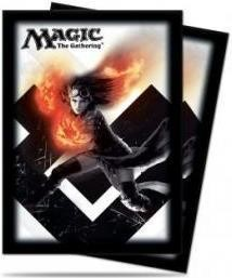 Ultra-Pro M15 Chandra Standard Deck Protector para Magic