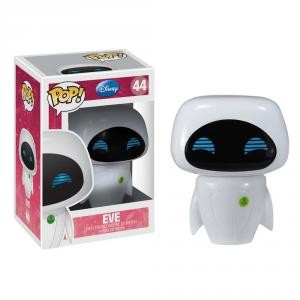 FUNKO - Pop! Disney 44: Wall-e - Eve