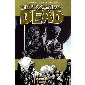 The Walking Dead - Volume 14