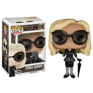 Funko - POP! TV: AMERICAN HORROR STORY - FIONA GOODE