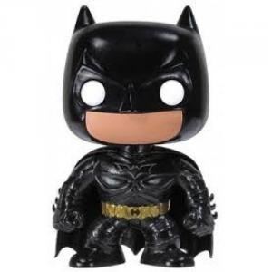 Funko - POP! Heroes 19: Batman - Dark Knight
