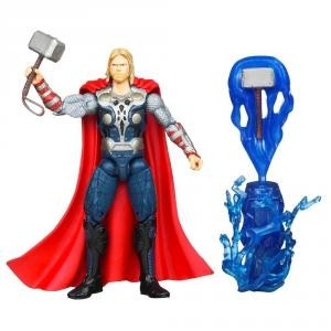 THOR- Hasbro Marvel Avengers Movie 4