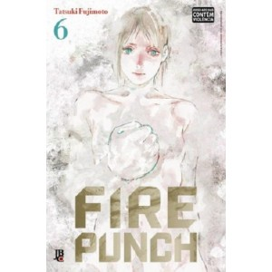 Fire Punch #06
