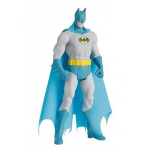 Kotobukiya Batman Classic Super Powers